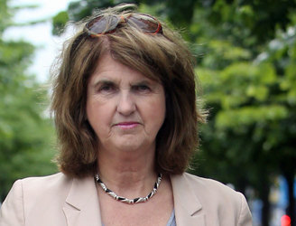 'People need to get a fair share of expanding economy' - Burton on calls for new public sector pay talks