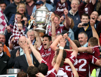 Galway move closer to Munster Championship switch
