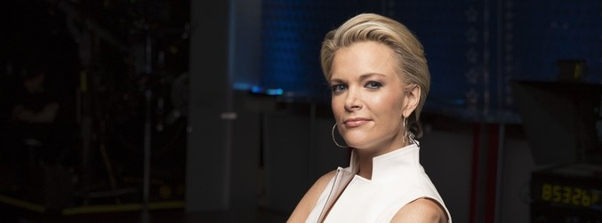 Megyn Kelly's new memoirs trolled by Trump fans with hundreds of negative reviews