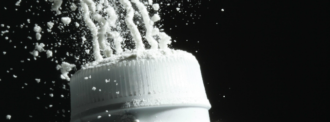 Irish women to sue over alleged link between talcum powder and cancer