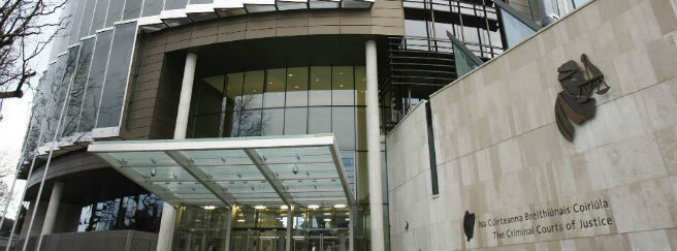Barrister for accused in Dublin murder trial urges jury to return manslaughter verdict