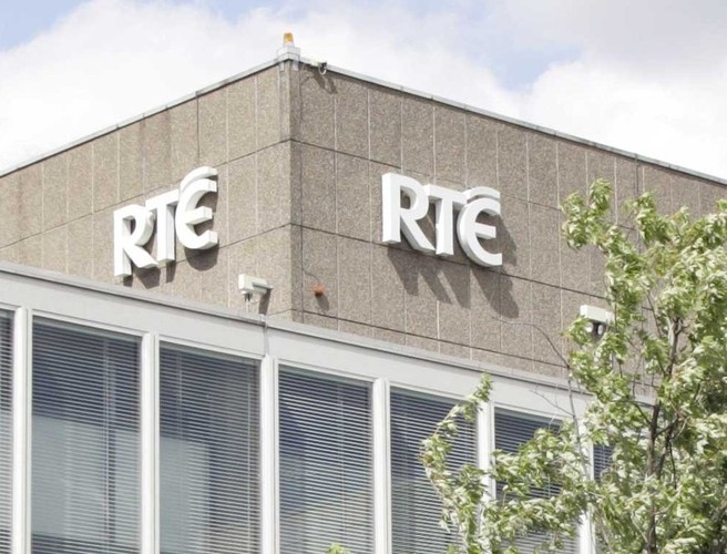 RTÉ Trade Union Group demands reversal of decision to close Young Peoples Department