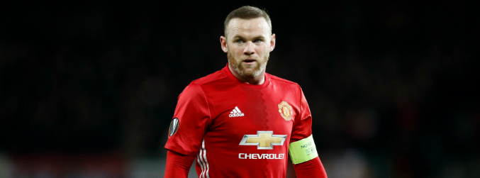 Rooney urges sexual abuse victims to come forward