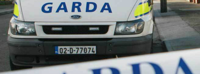 €100,000 stolen in raid on Greystones ATM