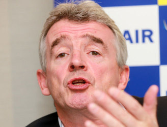 'RTÉ needs to be privatised, broken up and sold' - Ryanair chief Michael O'Leary