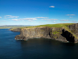 International tourism worth over €5bn to Ireland this year