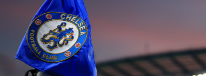 Chelsea opens investigation amid FA investigation into sexual abuse claims