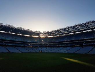 How the GAA has come to be leaders in IOT technology