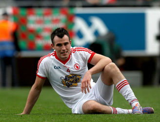 LISTEN: Off The Ball's riveting interview with Cathal McCarron