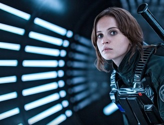 Seven female directors who could helm a 'Star Wars' movie
