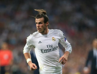Graham Hunter explains why Gareth Bale will be missed greatly in the Clasico and beyond
