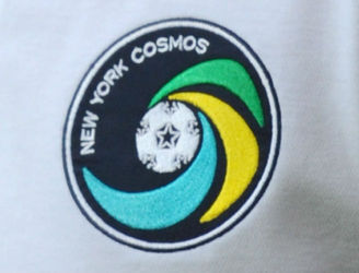 Failed 'galacticos' model brings New York Cosmos crashing back down to earth