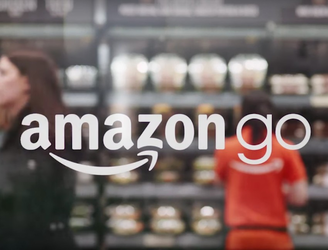 Amazon Go will change the face of shopping — again