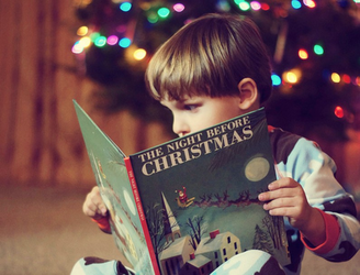 The best books to give as presents this Christmas
