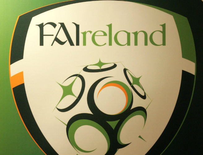Ireland to host UEFA under-17s championship in 2019
