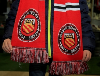 FC United of Manchester will open the doors of their stadium to the homeless on Christmas day