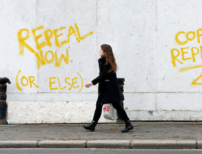 UN committee to examine Ireland's abortion laws