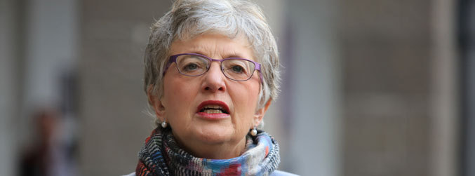 Tánaiste, Minister Zappone on official visit to Greece to assess migration progress