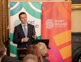 Sporting bodies face budget cuts if they fail to meet new gender quotas