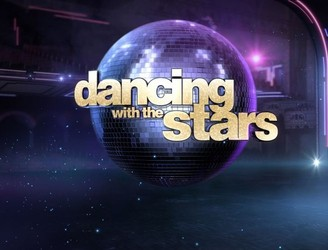 Full line-up of famous foxtrotters announced for RTÉ's 'Dancing with the Stars'