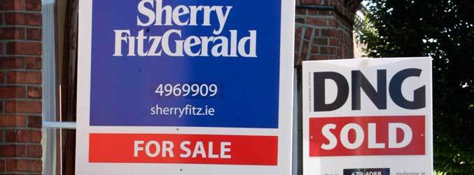 Number of mortgages in arrears declines for 13th consecutive quarter