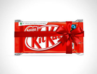 Copycat Kit Kats: EU court rejects Nestle trademark claim