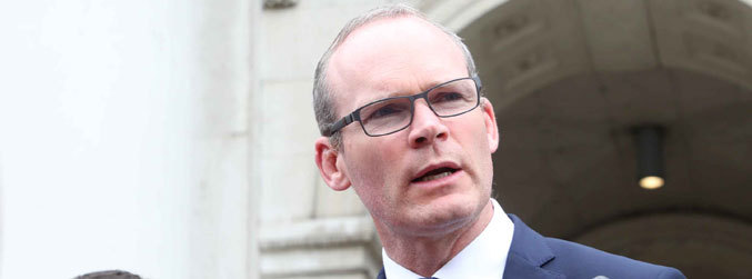 "Dáil to try and pass rent cap legislation after ""major oversight"" found"
