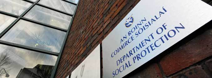 More than €460m saved from combating welfare fraud, Government says