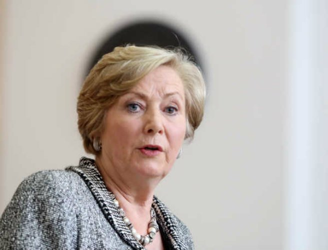 Tánaiste reveals €1.712m funding for organisations supporting victims of crime