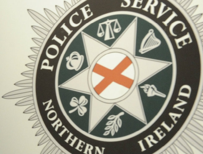 Three men hospitalised after being stabbed in Newry