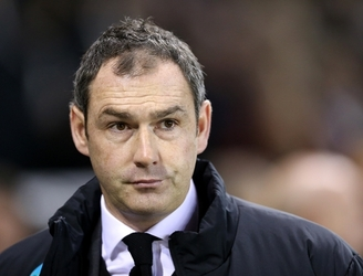 Kevin Kilbane: Paul Clement could be the right fit for Swansea, but at the wrong time