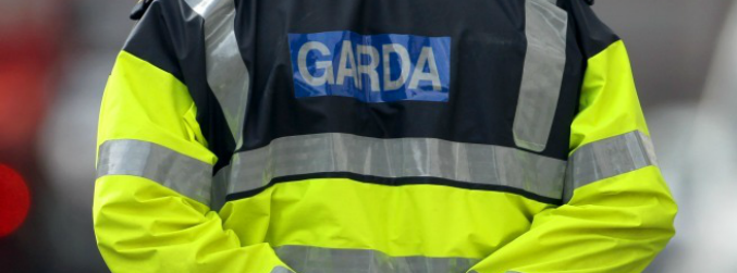 Gardaí investigating hit and run in Tuam