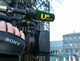 UTV Ireland enters its final hours of broadcasting