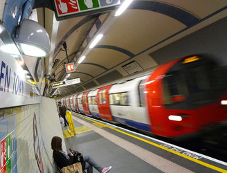 Millions affected as London Underground staff go on strike