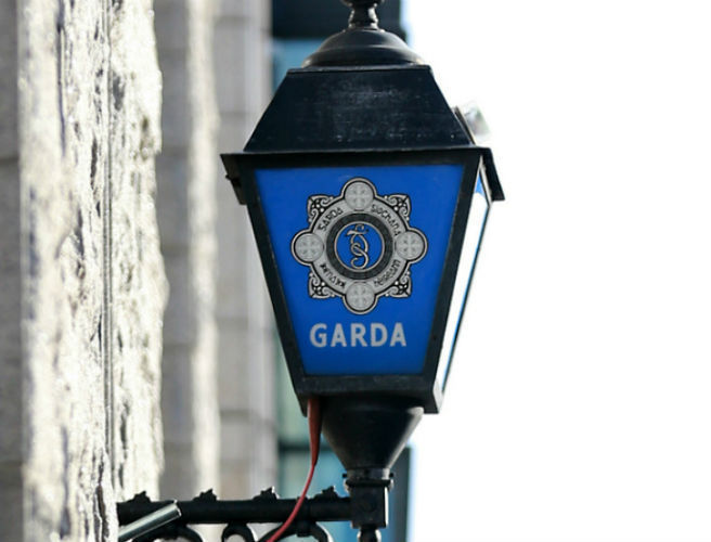 Gardaí investigating death of man in Co Wicklow