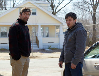 Review: 'Manchester by the Sea' is an emotionally devastating and surprisingly funny masterpiece