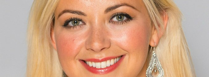 "Charlotte Church claims ""tyrant"" Donald Trump asked her to perform at inauguration"