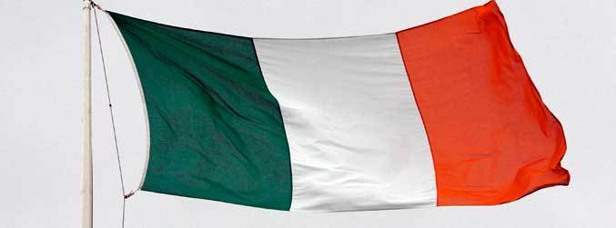 Public consultation to be held on the Irish National Anthem