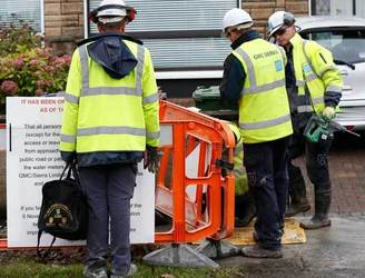 Irish Water costs branded 'excessively high' as it spends €25m a year on billing