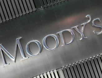 Moody's pays out millions over misleading credit ratings in run-up to financial crash