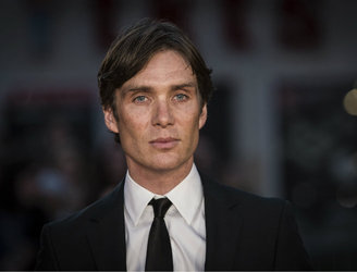 Vanessa Redgrave and Cillian Murphy among stars set to attend Audi Dublin Film Festival