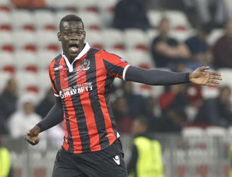 """Is racism legal in France?"" - Mario Balotelli responds to alleged racist abuse from Bastia fans"