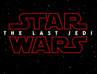 Luke Skywalker set to take centre stage in 'Star Wars: The Last Jedi'