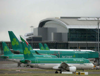 "Dublin Airport facing ""huge disaster"" with new runway"