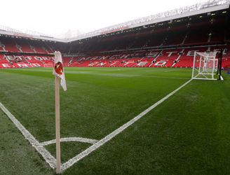 Manchester United transforms stadium for disabled fans