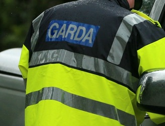 Gardaí seize cash and cannabis in Dublin