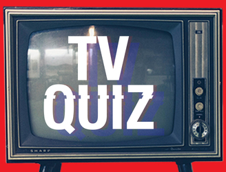 Take the Newstalk TV quiz for January