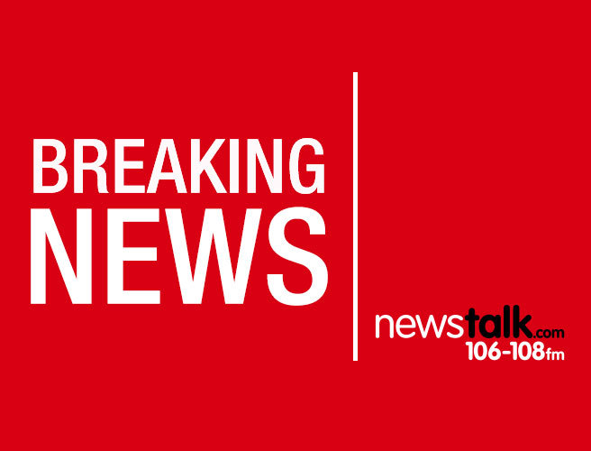 A man has been shot in North Dublin
