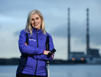 Sinead Kane: A journey around the world that started within