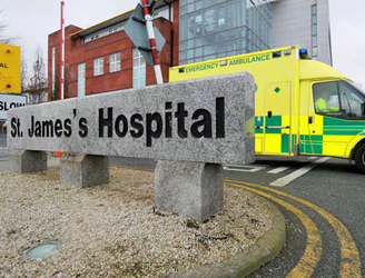 Extra €300m expected to be added to cost of Children's Hospital